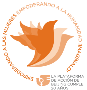 Beijing20Logo_Orange_es png